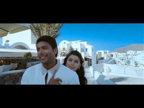 Search dhimu dhimu engeyum kadhal video song hd - GenYoutube