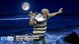 LANCING TANGGUNG COVER DEWO RENGKONG 2020 09 19 15 00 33