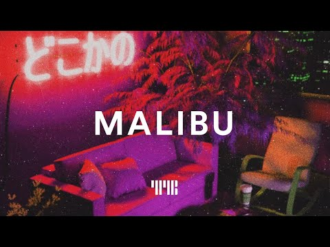 "Kodak Black Type Beat ""Malibu"" Chill Hip-Hop Rap Instrumental 2019"