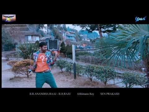 HI Hire AMBARA kannada Movie songs HD DI AR flv