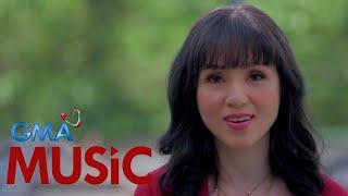 Download Ikaw Nga - Princess Velasco (Performance Lyric Video)