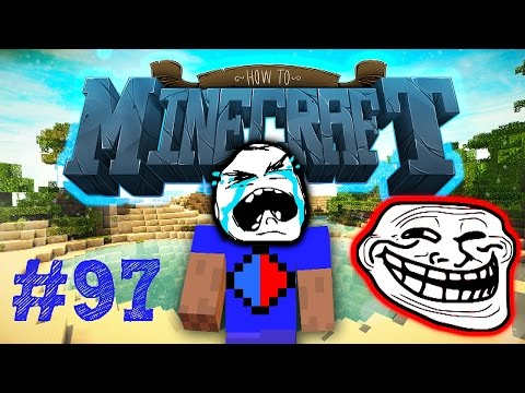 Minecraft SMP HOW TO MINECRAFT #97 'PRANKED!' with Vikkstar from YouTube · Duration:  36 minutes 11 seconds