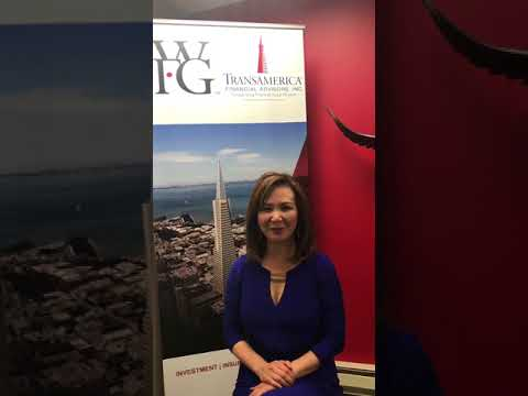 World Financial Group Ad - Fil FEST USA 2017