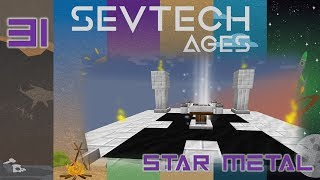 SEVTECH Ages : EP44 - ตามหา Liveroot ล่ะมั้ง - VideoRuclip