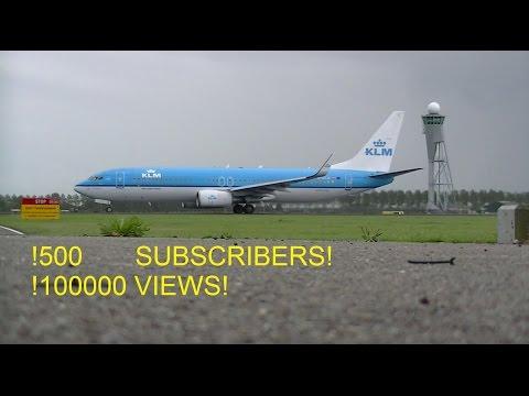 Basement Jaxx - Oh My Gosh ( Official Video ) The Singles von YouTube · Dauer:  3 Minuten 9 Sekunden