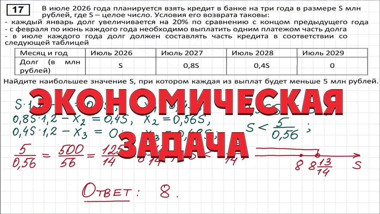 Совкомбанк взять кредит онлайн заявка
