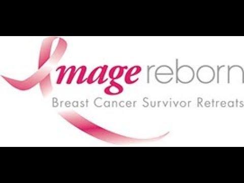Image Reborn Foundation