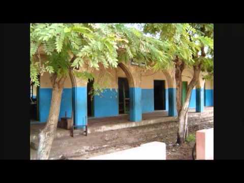 Guinée Bissau.wmv