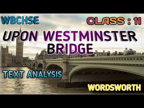 Preface to the Lyrical Ballads : Essay by William Wordsworth in Hindi summary from YouTube · Duration:  11 minutes 21 seconds