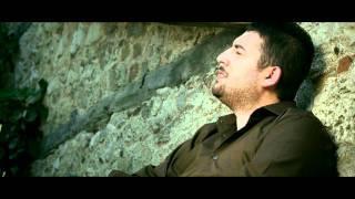 Ergün Özkapıcı - sevmez olaydım - HD klip by Tanju Duman