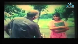 Ramya krishna hot song by 2000s
