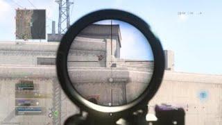 Call of Duty®: Modern Warfare®_20210802003757