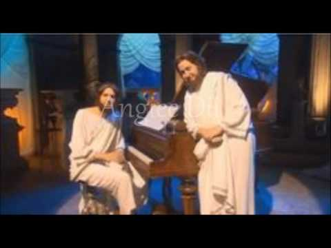 - Horrible Histories - We are Greek song (Audio) ~ Español Latino ~