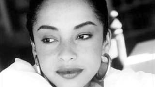 Sade - Keep Looking