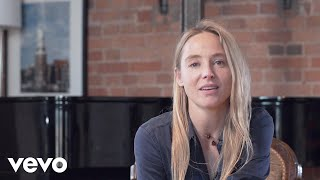 Lissie - Best Days (Track by Track - Behind the Scenes)
