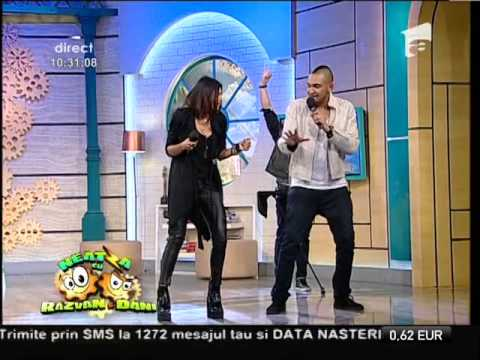 Sasha Lopez si Ale Blake feat. Broono -