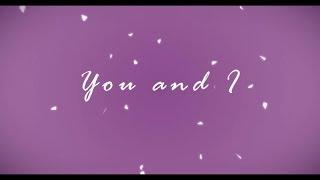 Paula Alcasid - You And I