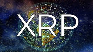 Jay Clayton SEC Chair Explains WHY XRP IS NOT A SECURITY!! XRP Holders will Become Their Own Bank!