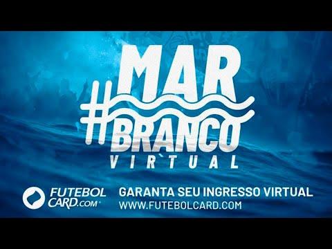 PARTICIPE DO MAR BRANCO VIRTUAL