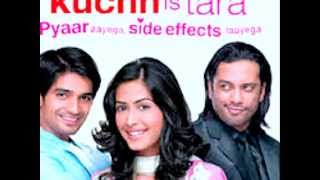 top ten fav hindi serials  NOT IN ODER
