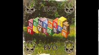 Evo - Remember Set (Cantaditas, Newstyle, Epoca Transicion)