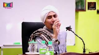 Download Mp3 Ustaz Don Daniyal - Bila Iman Tiada Di Dada
