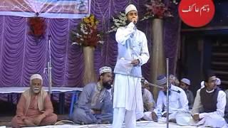 Anjuman Tanveer-ul-Islam - 1