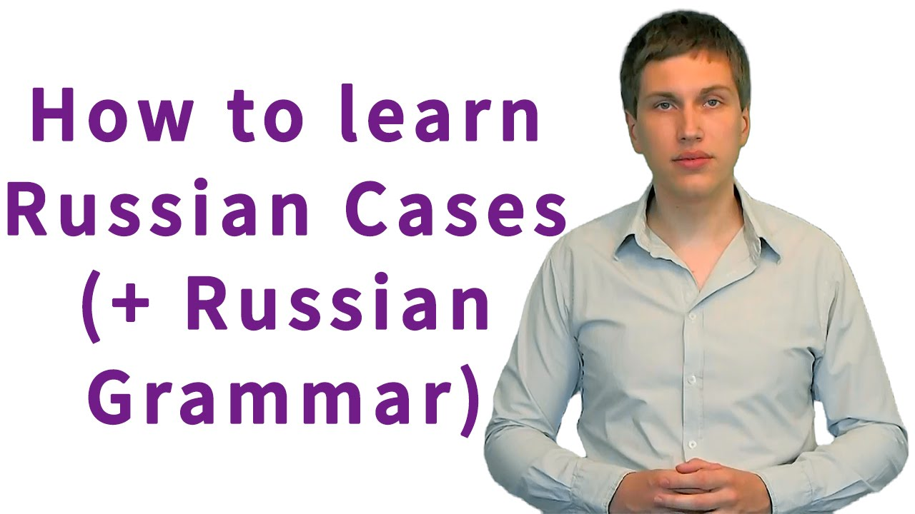 Image result for best way to learn russian