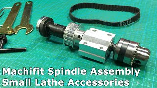 Color : 120XL Timing Belt XIARUI Machine Tool Spindle No Power Spindle Assembly Small Lathe Accessories Trimming Belt JTO//B10//B12//B16 Drill Chuck Set DIY Woodworking Cutting Durable in use.