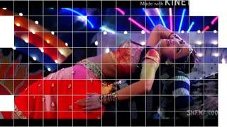 Jo Beech Bajariya Tune_Gokul_Sharma_Hit_Love_SOng    RawatClub.cOm    Mr. Music Star
