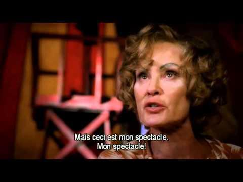 American Horror Story Saison 4: Freakshow