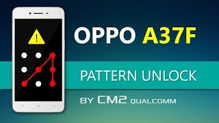 How To Network Unlock Oppo