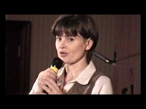 Whos 7 1996  Sophie Aldred