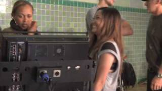 """Download Video Charice - Behind the Scenes of """"Pyramid"""" (featuring Iyaz) MP3 3GP MP4"""