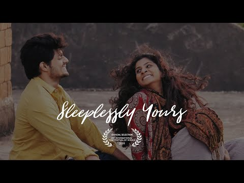 Sleeplessly Yours   Malayalam Movie With English Subtitles   Sudev Nair, Devaki Rajendran   Full HD