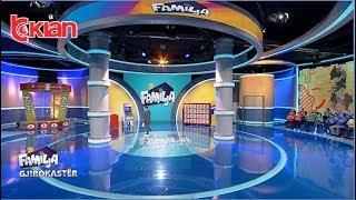 Familja - Episodi 30, Gjirokastra! (26.05.2019)