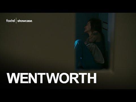 Wentworth Season 5 Episode 8 Recap | Showcase On Foxtel