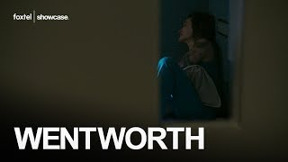 Wentworth Season 5 Episode 8 Recap | showcase on Foxtel