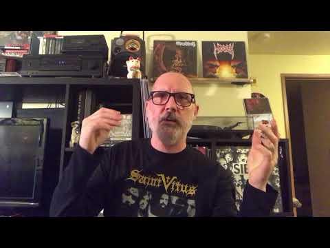 Meetup with Groundzero Salem: Pickups with Pat!
