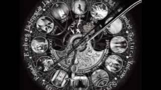 Seele in Not (Urversion)-Schattenspiel