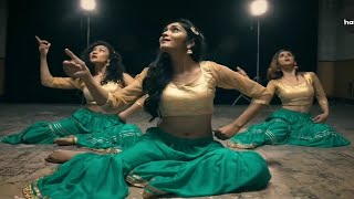 Mumbai Dilli Di Kudiyaan Dance | Student Of The Year 2 | Tiger, Tara & Ananya| Vishal Shekhar| Dev,