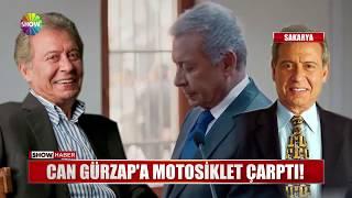 Popular Videos - Can Gürzap & TV Shows