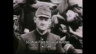 Bergen-Belsen for example (dutch subtitles)