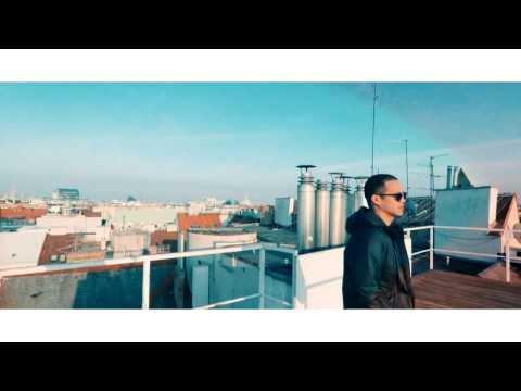 feinkost | Migos feat. Lil Uzi Vert - Bad And Boujee (amrbtz Remix)