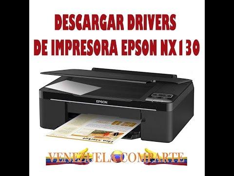 descargar-drivers-de-impresoras-epson,-nx130,-tx130,-tx133,-tx135-32-y-64-bits-(1-link-mediafire)