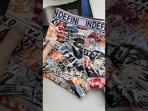 Odd sox jox boxershorts