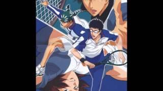 Prince of Tennis - Hotto Shotto