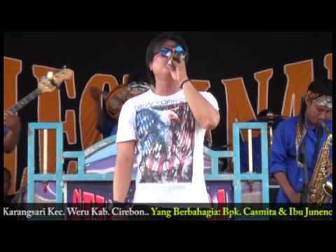 Selecta Nada - Yahanu Pictures - Live Show Karangsari Weru Cirebon - Dibohongi