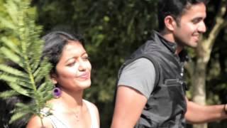 Ariyathe ... Malayalam Romantic Album  Song 2014.