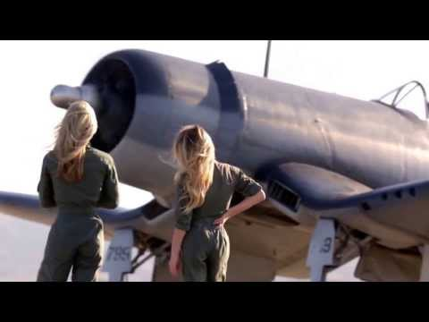TOP 10 BEST ATTACK HELICOPTER in the World from YouTube · Duration:  6 minutes 15 seconds